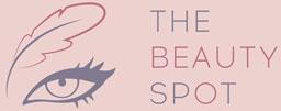The Beauty Spot